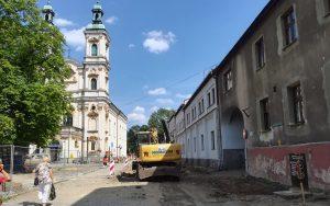 Stojałowskiego