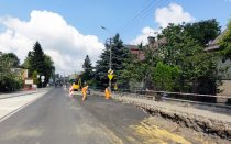 ul. Czerwona