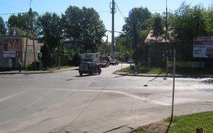 ul. Katowicka