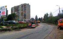 ul. Kolista