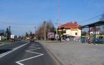ul. Szarotki