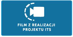 Film z realizacji projektu ITS