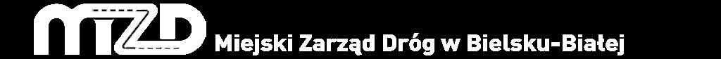Portal MZD
