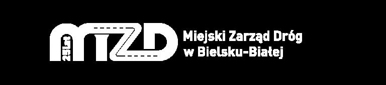 Logo MZD 25Lecie