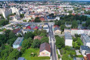 Krakowska Żywiecka (17)