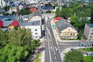 Krakowska Żywiecka (18)