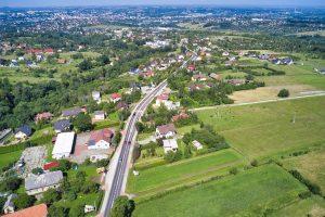 Krakowska Żywiecka (2)