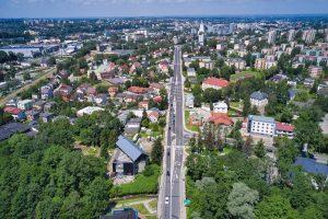 Krakowska Żywiecka (37)
