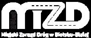 MZD 25-lecie