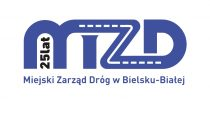 Mzd25k (1)
