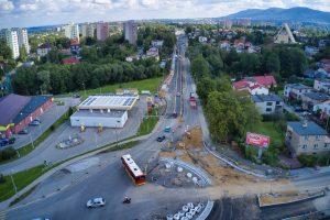 Cieszyńska (4)