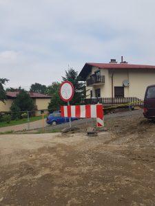 Cieszyńska (6)